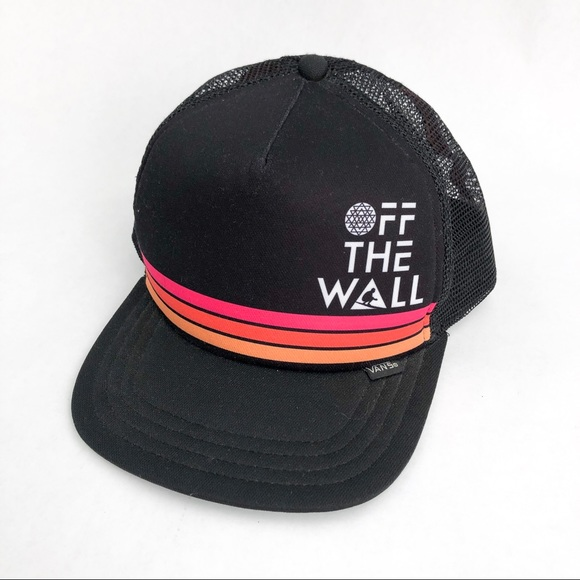 09cf1623c My Off The Wall Baseball Cap